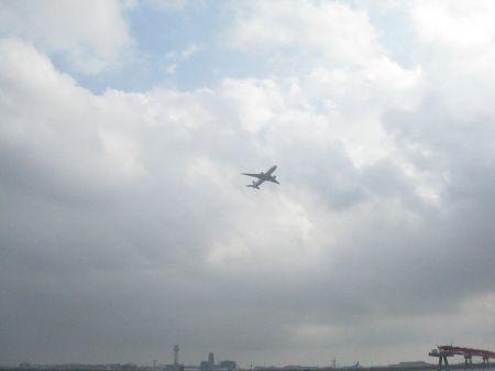ほら!飛行機!.jpg