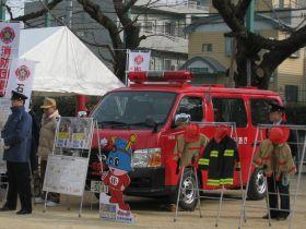 消防展示!.jpg