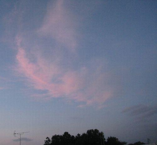 8月29日夕方の空18:34.jpg