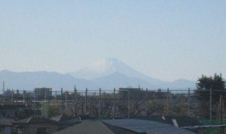 12月17日午後1時の富士山 .jpg