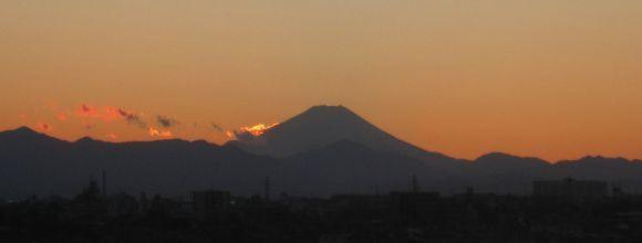 富士山1月7日.jpg