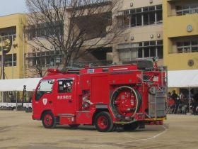 消防車!.jpg